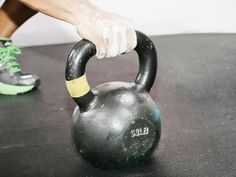 3+Kettlebell+Exercises+for+Oblique+Muscles
