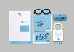 Steven Bonner - Independent Illustration, Typography and Graphic Design
