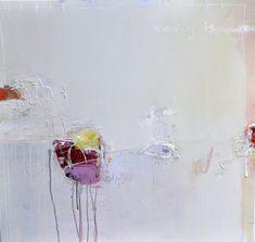 just another masterpiece: Ali Rashid.