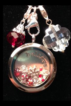 Origami Owl Living Locket...FREE CHARM WITH A $25 OR MORE PURCHASE... Contact me to place your order YourCharmingLocket@gmail.com or message me on Facebook https://www.facebook.com/YourCharmingLocket. Or just place your order on our website http://yourcharminglocket.origamiowl.com/ ---LIKE OUR FAN PAGE FOR A CHANCE TO WIN A FREE CHARM. 3 WINNERS EVERY MONTH--- Want more than just one locket, consider joining our team for an extra income.