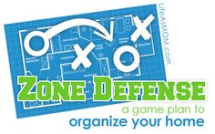 Zone Defense: Emergency Preparedness