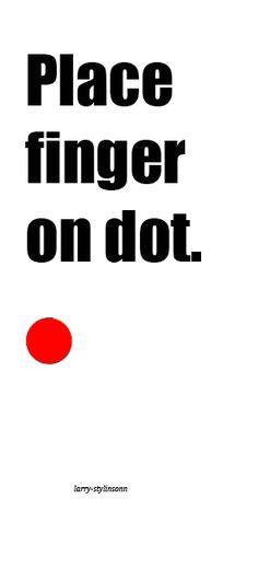 Just do it :)xx