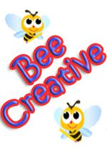 busy bee printables