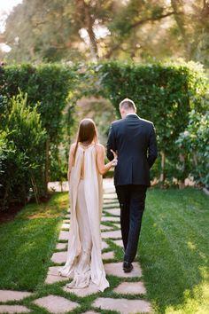 24 tec wedding