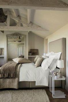 #master bedroom #whiterockhomes #masterbedroomretreats #garymcgrattenrealtor