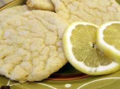 Christmas Cookie #6:  Lemony Doodles from http://www.justapinch.com/recipe/ozarklady/lemony-doodles/cookies?utm_source=spop&utm_medium=email&utm_campaign=Whats%20Cookin%20-20Dec%206%20(1)&utm_content=