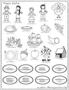 Native American Worksheets 3Rd Grade Worksheets for all | Download ...