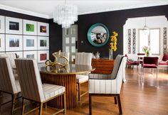 ryan+white+design+dark+walls+gallery+brass.png 600×413 pixels