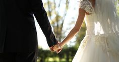 happi marriag, happy marriage