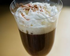 Mexican-Inspired Mocha Recipe | The Daily Meal