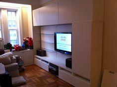 Furniture Assembly Service & More Blog!