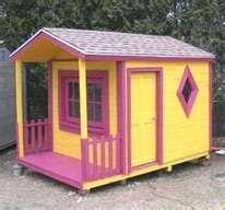 pallet boards, kids diy, wood pallet, colors, playhouses