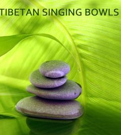 Tibetan_Singing_Bowls