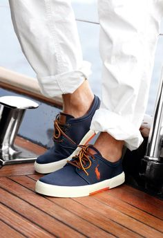 maletrends:  MALE TRENDSA blog about men's fashion, lifestyle  more.