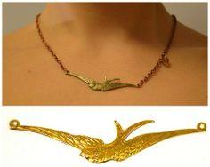 Wonderful DIY Jewelry Tutorials