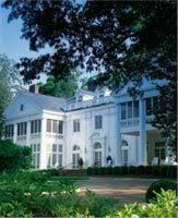 The Historic Duke Mansion in Charlotte NC is the place to stay, entertain and host weddings and conferences right in the heart of historic Myers Park.