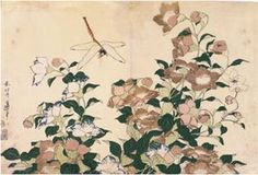 Google Image Result for http://jingreed.typepad.com/photos/uncategorized/2007/11/10/japanese_dragonfly_print.jpg