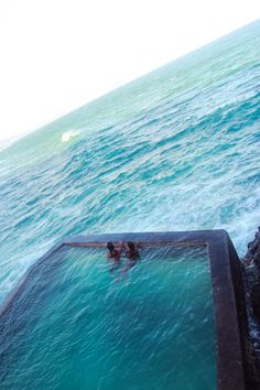 water, ocean views, seas, blue, the ocean, beach, aqua, place, pools