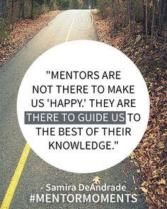 Great Leadership #qu
