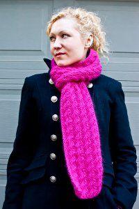 cabl knit, knitting patterns, knit scarf, scarf knit, cabl scarf, knit scarves, cabl lace, knittingcrochet project, knit pattern