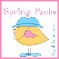 spring theme, math pack, spring pack
