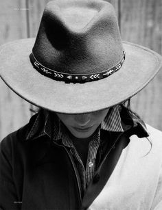 #hats hats hats    PleaseVisit my blog for some more amazing photos!    Also Please share Thanks!