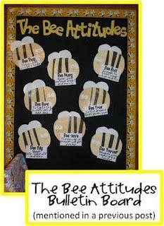 Beattitudes