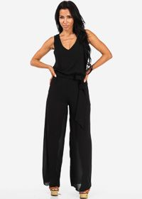 Trendy Rompers For Juniors | Sexy Jumpsuits | Cute Rompers | Cheap Rompers