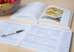 7 great resources for menu planning via @BabyCenter #mealplanning #recipes #menuplanning