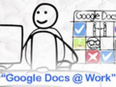 Google Forms Tutorials