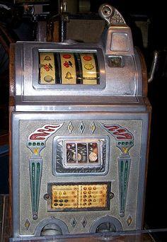 vintage slot machines - Google Search  http://www.primeslots.com/?AR=526087
