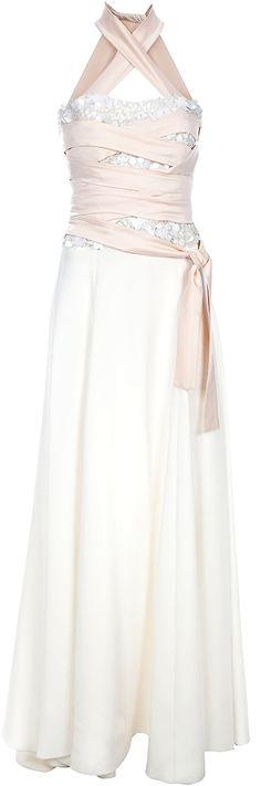. ballet wrap dress   dressmesweetiedarling