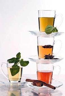 Is Earl Grey Tea Effective For Weight Loss recommend