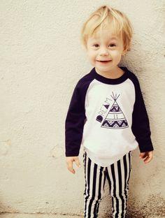 Sugarplum Lane - Cool baby clothes | KID