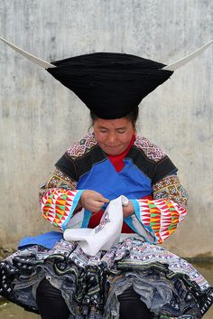 Asia - China / Guizhou + Guangxi | Flickr - 相片分享!