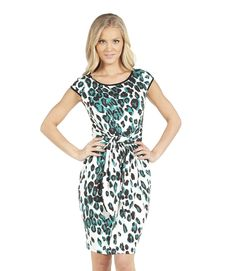 I need this dress. So cute!!