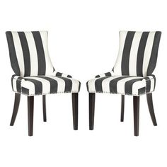 Target Safavieh Lola Dining Chair