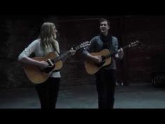 Heart Of Glass (Acoustic Cover) - YouTube