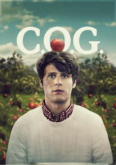 Based on a short story by David Sedaris, this comedy follows the brash young author as he travels to Oregon to work on an apple farm. The journey exposes him to all sorts of culture clashes, but what awaits him at the farm is far worse.
