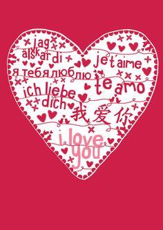 Te Amo #JRGR ♡