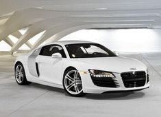 Review of Sports Car Insurance�...