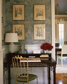 You are 30 pictures away from a home you LOVE!! REFINE the spaces that truly inspire you. Link up YOUR fave. Join in 31 days of favorite spaces with interior designer @fieldstonehill #favoritespaces #31days #secretary #interiordesigntips
