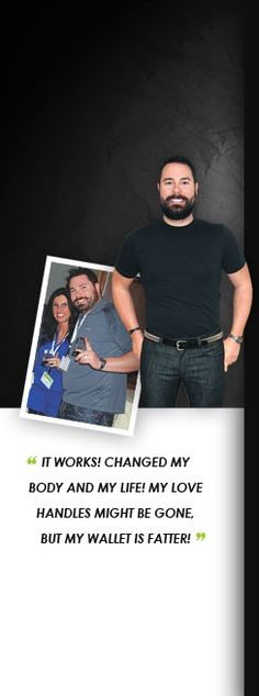 Tighten, Tone, Firm and Detox with The Ultimate Body Applicator from IT WORKS in 45 minutes! Lose inches instantly! Gets rid of Cellulite!   We have products that will improve your health and a business that will change your life!   NOW HIRING JOIN MY TEAM!