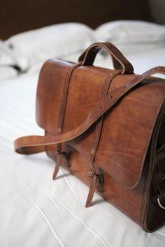 satchels.