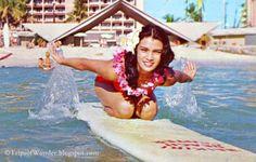 Wahine_Woman_Surfer_
