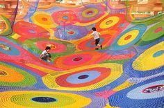 Crochet for Kids! | crochet today