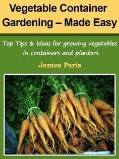 Indoor garden on pinterest indoor vegetable gardening for Indoor gardening made easy