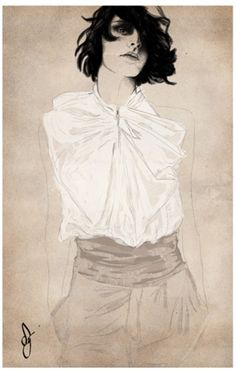 Sandra Suy