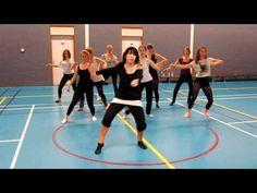 "Zumba ""Zumba he Zumba ha"" Choreography wish we had a class in Rathdrum zumba zumba, coreographi, bodi, zumba song, choreographi, danc, workout video, zumba fit, move"