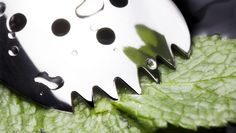 ...useful in the right place .. this is essential in any object we make .. as the simple #fork for #salad